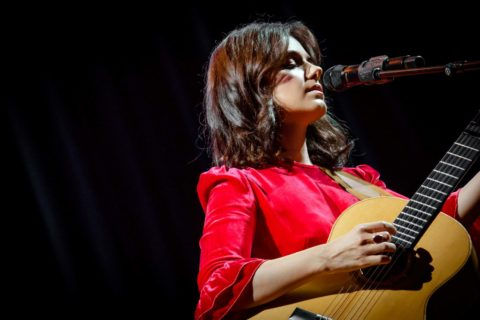 Katie Melua 2019 2 Photo Credit Tetesh Ka