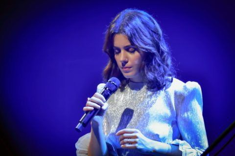 Katie Melua 2019 3 Photo Credit Tetesh Ka